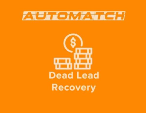 AutoMatch for RFQs Plugin